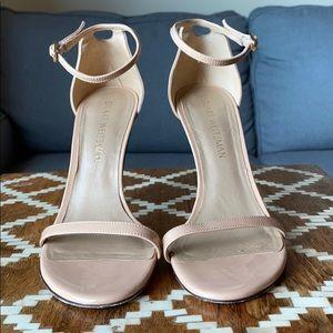 Stuart Weitzman Nudistsong Sandal
